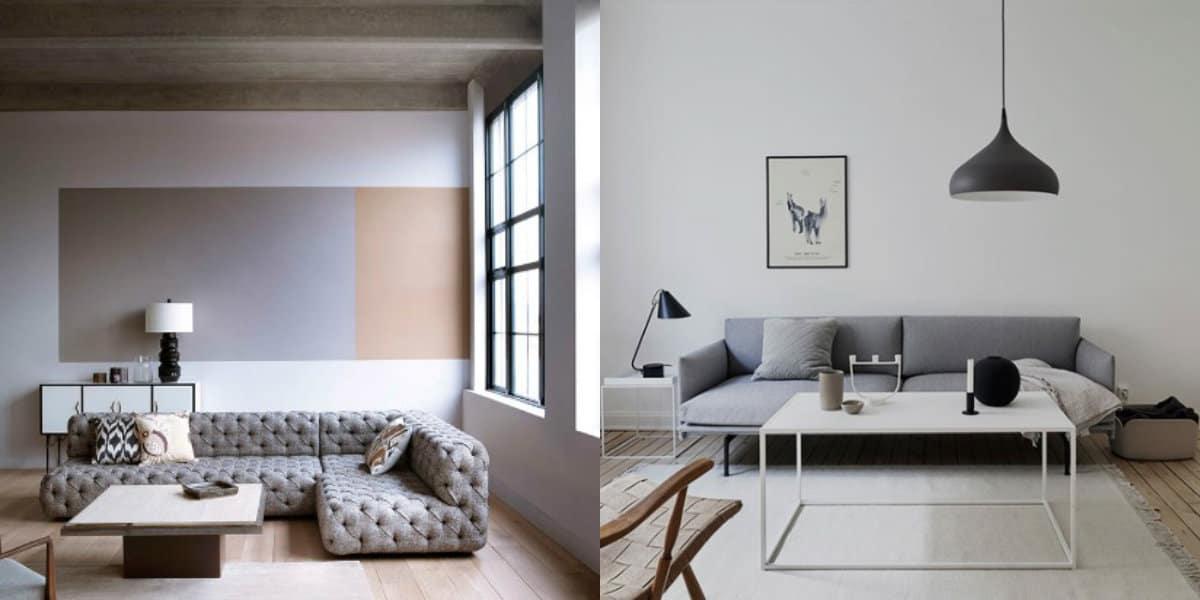 Стиль-минимализм-в-интерьере-_12